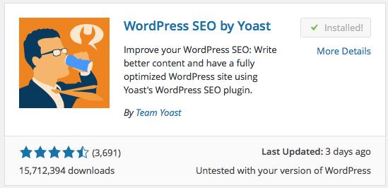 February 2015 – Make WordPress Accessible