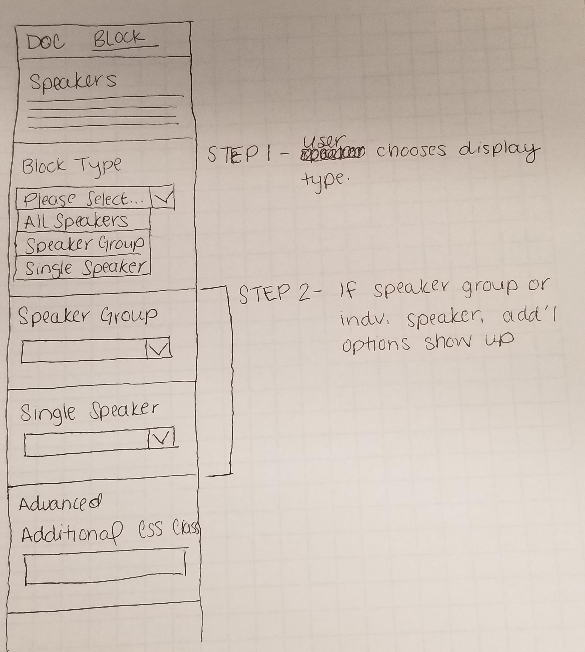 speaker-block-sidebar