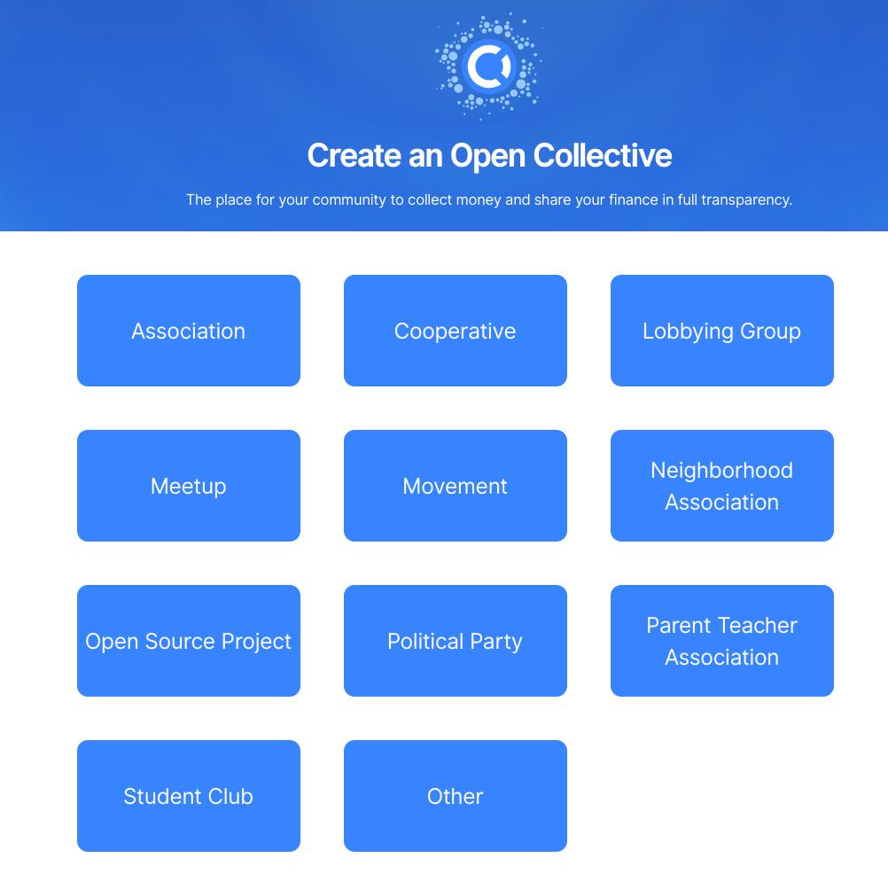 Meetup Organizer Handbook – Make WordPress Communities