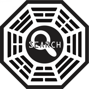 The Search Initiative