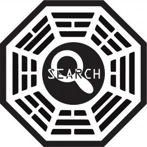 The Search Initiative