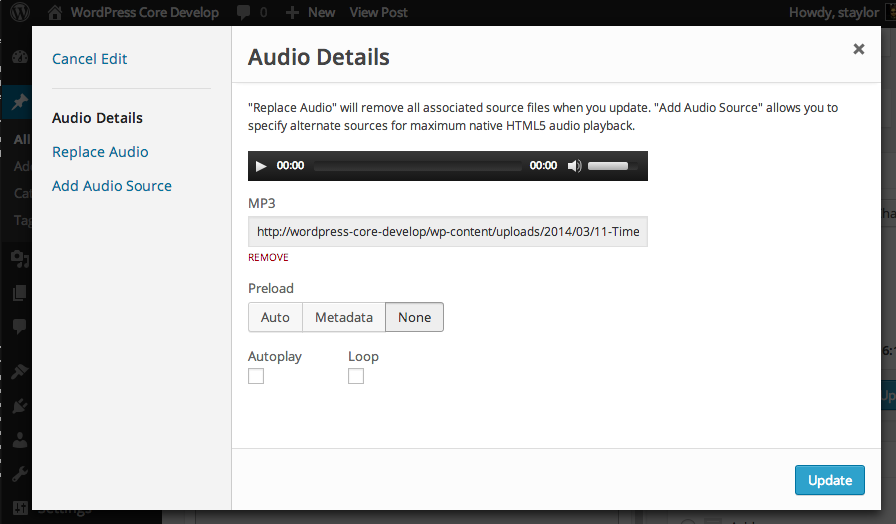 01-audio-details