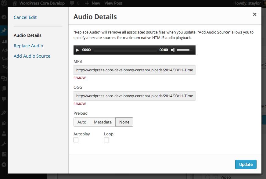 03-audio-sources