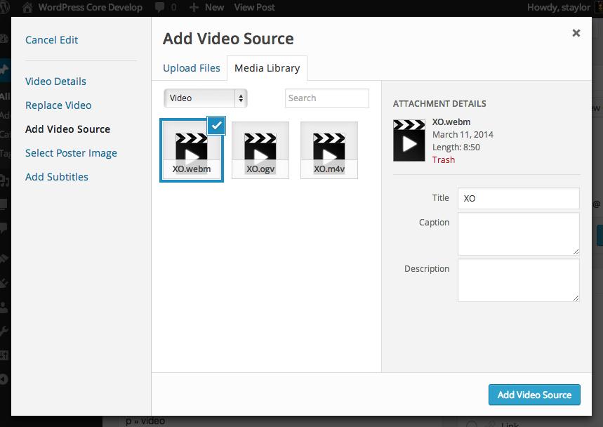 05-video-add-source
