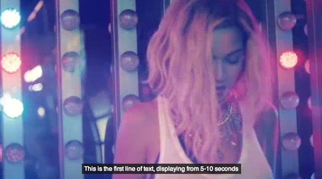 10-video-show-subtitles