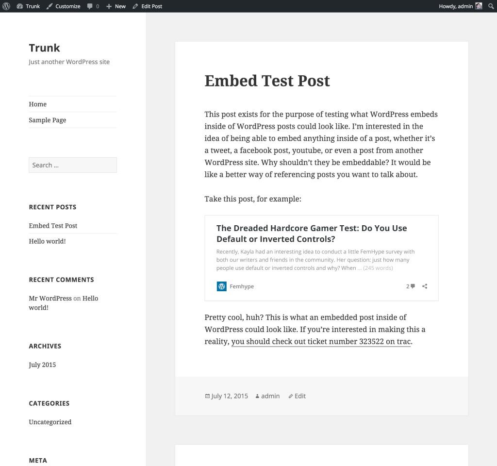 embed-test-1-noquote