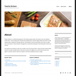 05.page-custom-header