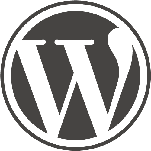 PHP Coding Standards Changes - Make WordPress Core [en] @wordpress