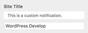 custom-notification