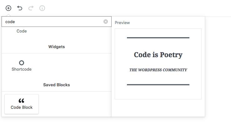 Matias Ventura – Page 3 – Make WordPress Core
