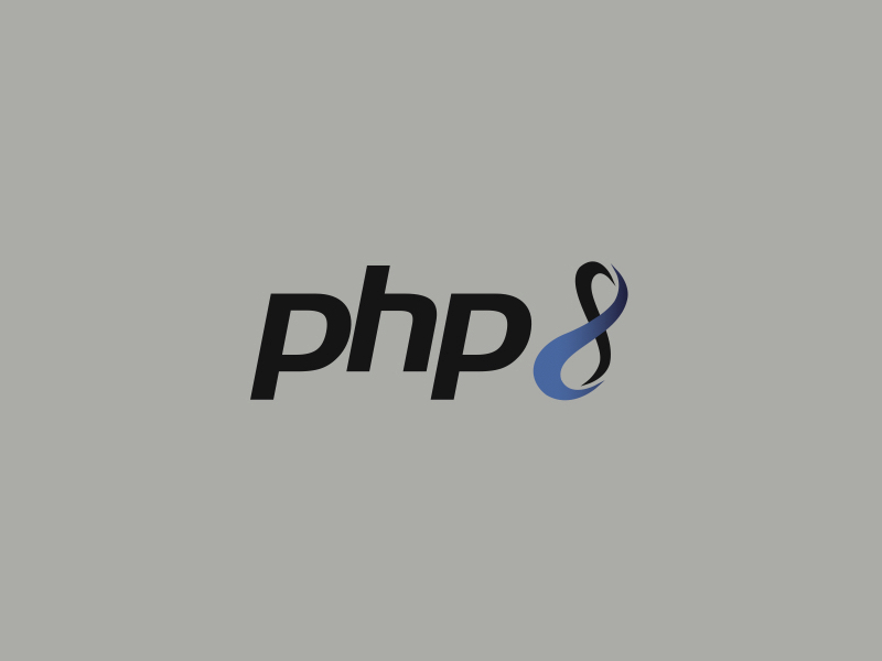 Wordpress 5.6 & php 8