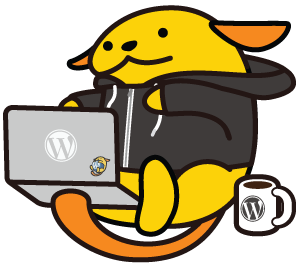 QnA VBage Changes to the WordPress Core PHP Test Suite