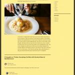 09.color-scheme-yellow