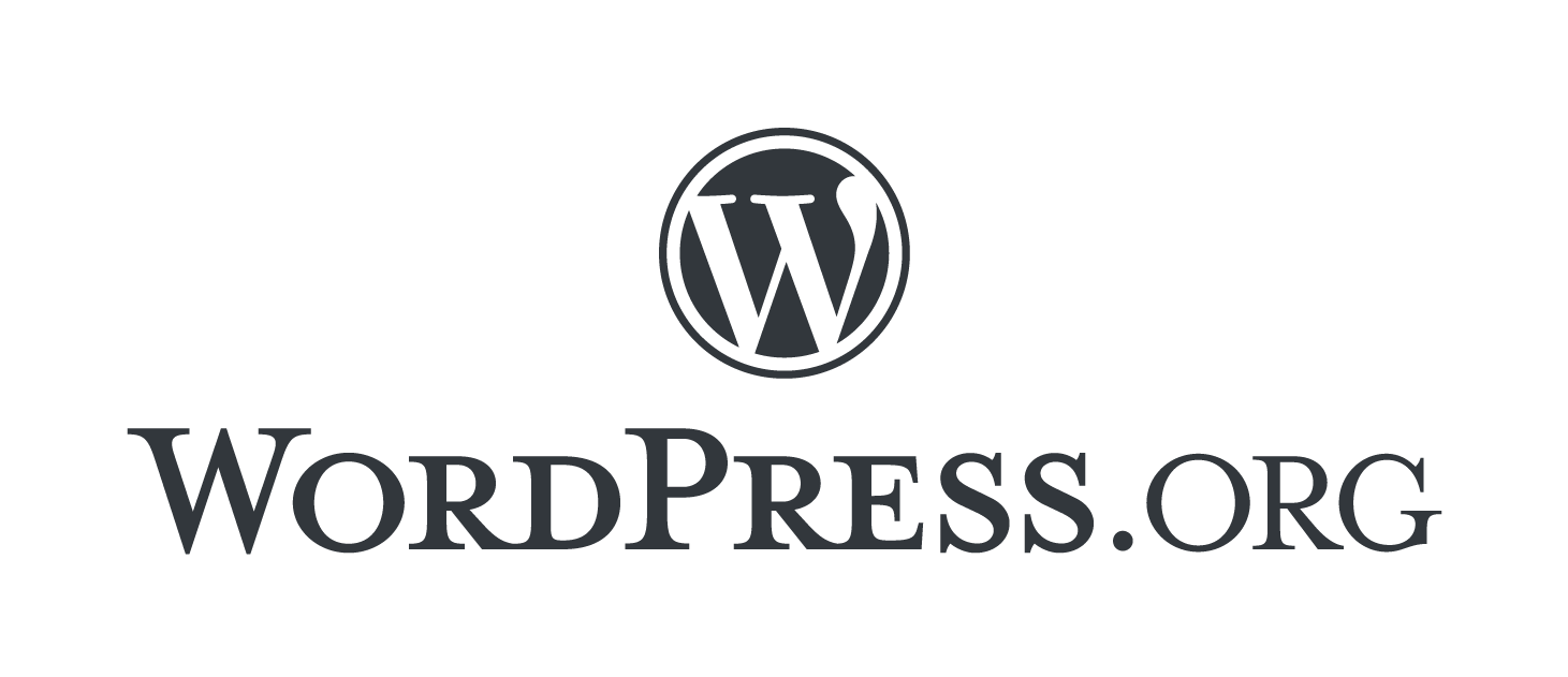 Image result for Image of WordPress Dot Org Logo
