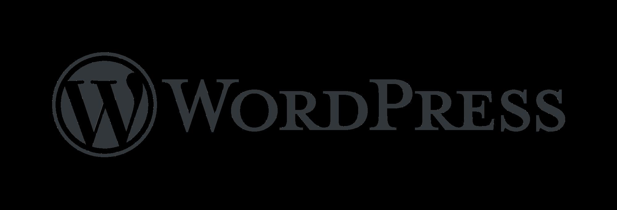 Identity – Make WordPress Design