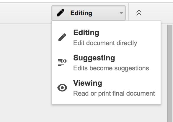 docs-editor-mode