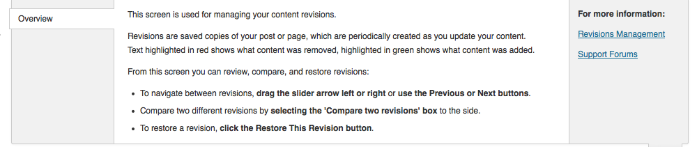 revisions_help_tab