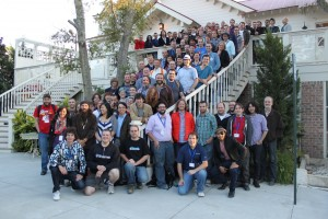 wordpress-community-summit