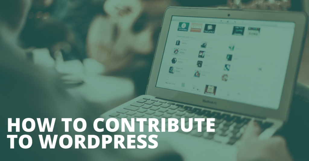 Did you know there are excellent video resources which can help you contribute to the community and market WordPress.org? We've selected some videos from presentations at WordCamps across the world.