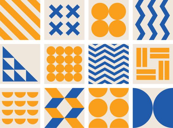 WCEU 2020 logo