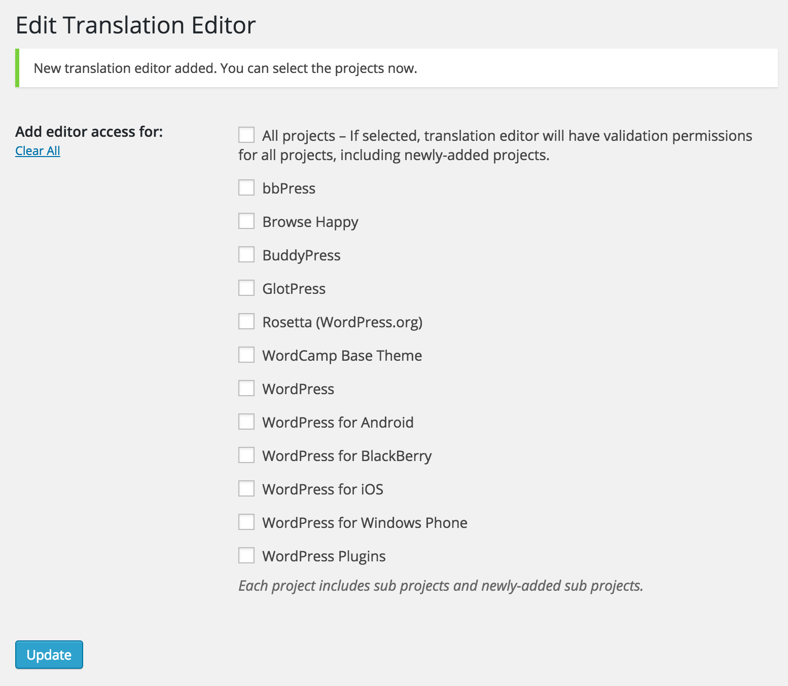 edit-translation-editors