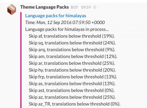 language-packs-slack-log-png