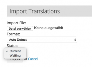 import-status-both