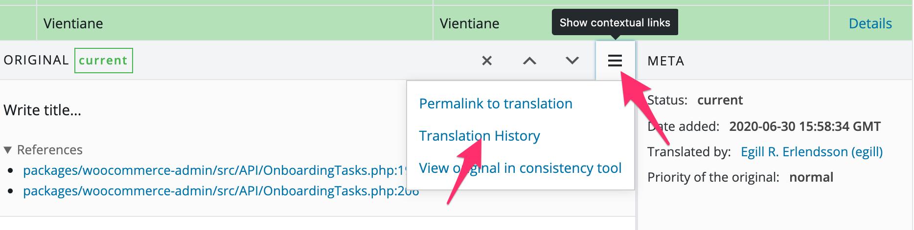 translation-history