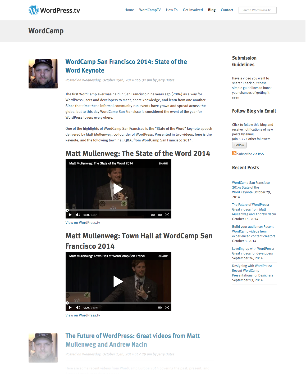 wptv-blog-archive-category