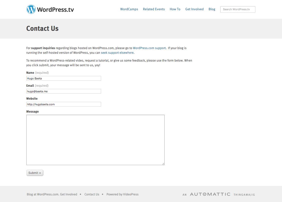 wptv-blog-contact