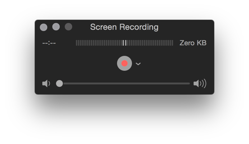 Screen Shot 2015-02-24 at 3.43.56 PM